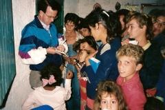 1994 Cuba