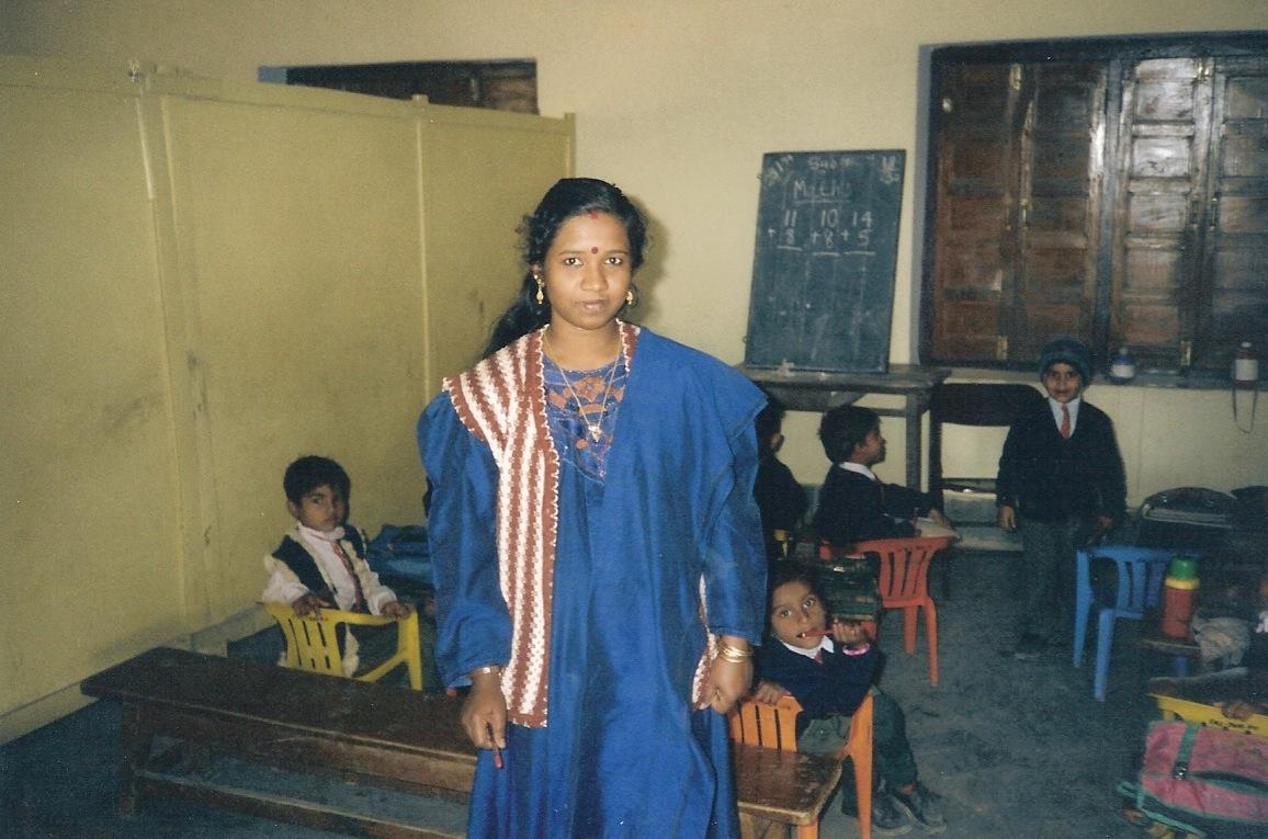 india__12.jpg