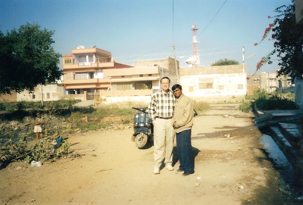 india__4.jpg