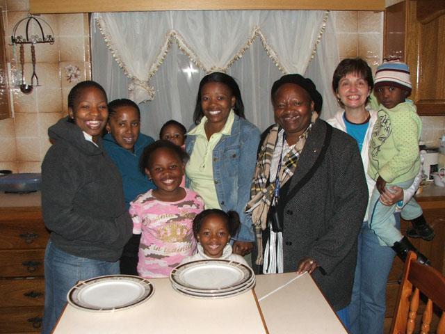 south-africa-013.jpg