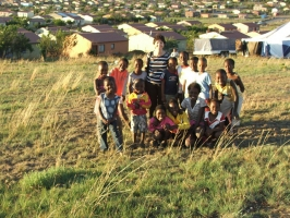 south-africa-003.jpg