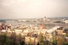 1991 Hungary