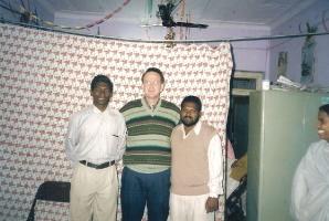 india__5.jpg