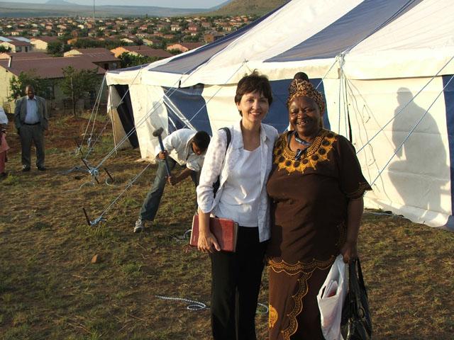 south-africa-001.jpg