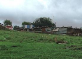 south-africa-009.jpg