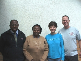 south-africa-015.jpg